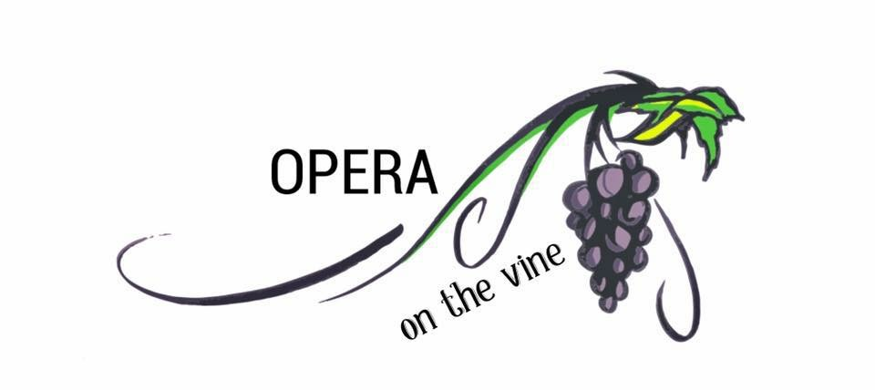Opera On The Vine