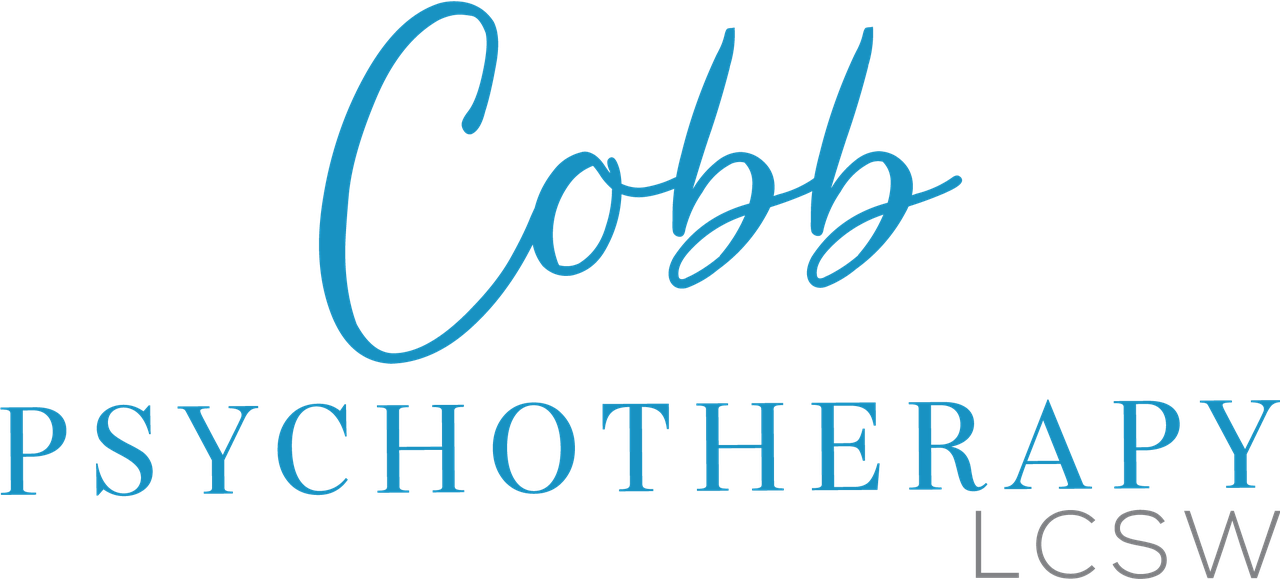 Cobb Psychotherapy LCSW