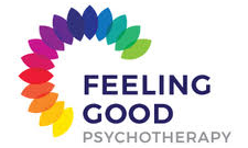 The Feeling Good Center