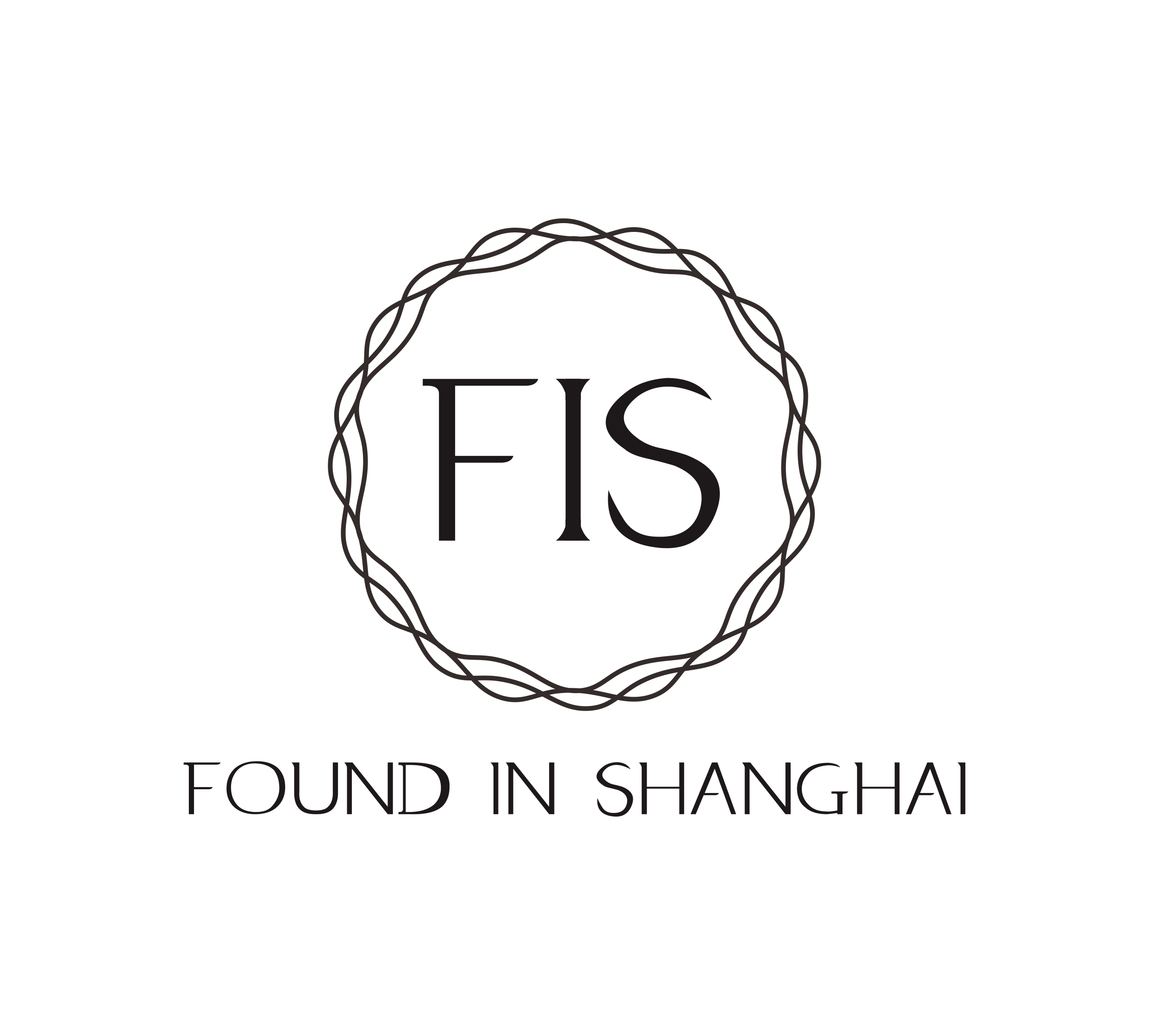 Found in Shanghai Graphic Processing Services Command Center | FIS Found in Shanghai