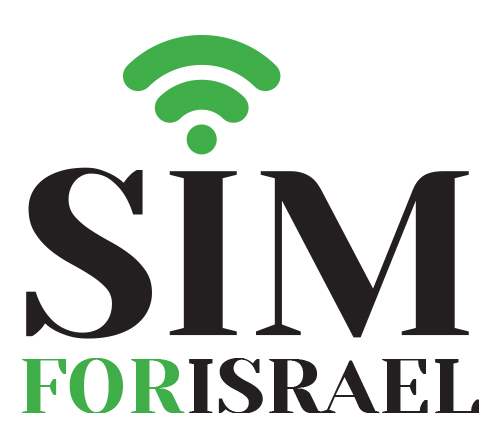 Image result for sim-for-israel